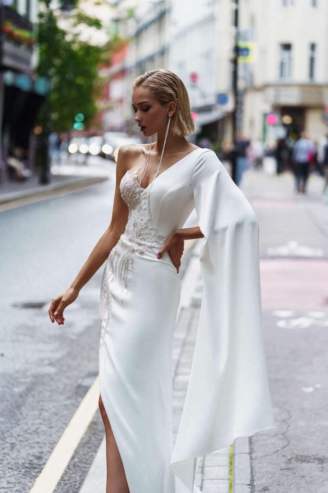 Свадебное платье Kasama
