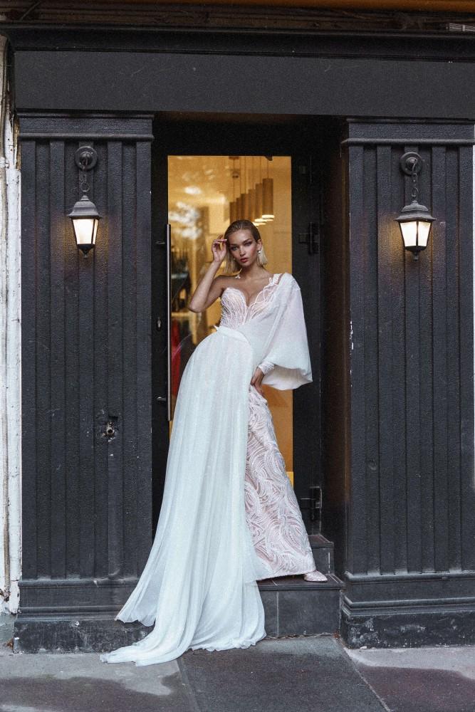 Свадебное платье Marrakesh