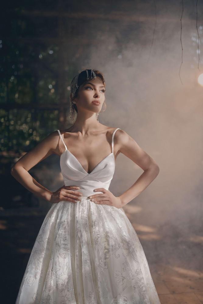 Свадебное платье Kerri