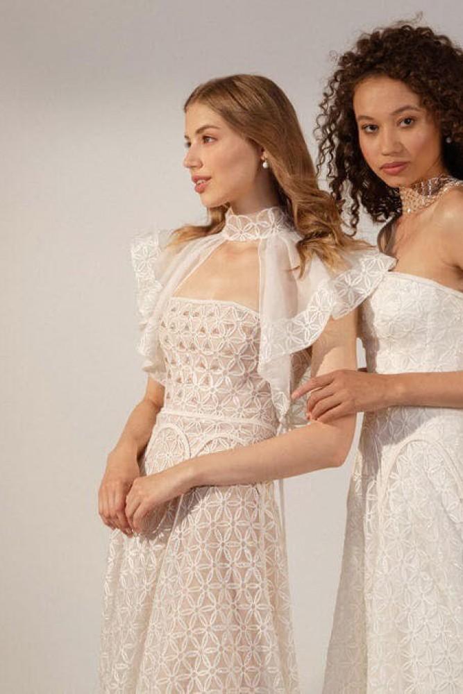Свадебное платье Arina