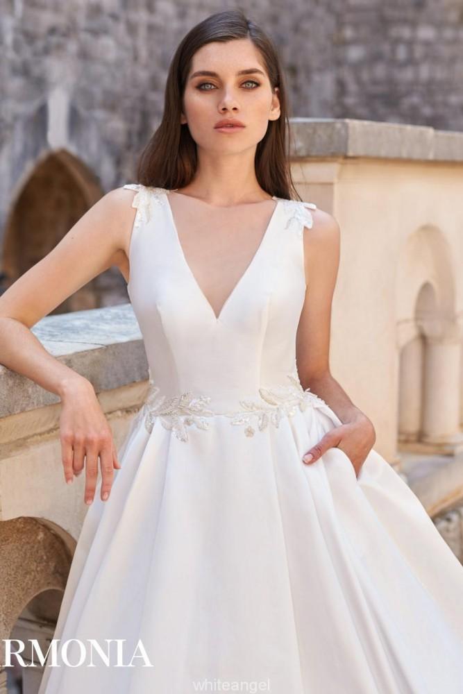 Свадебное платье Mirzam