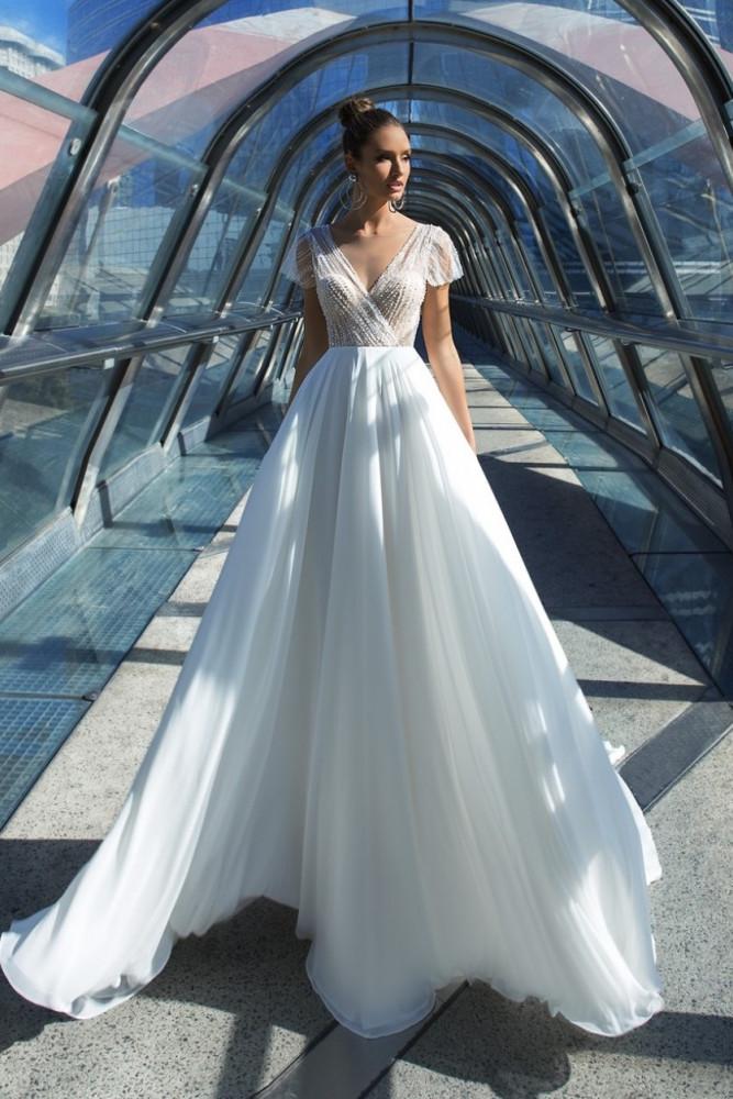 Что делать с платьем после свадьбы? Мнения экспертов