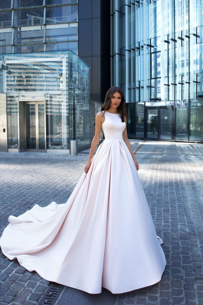 Свадебное платье Milred