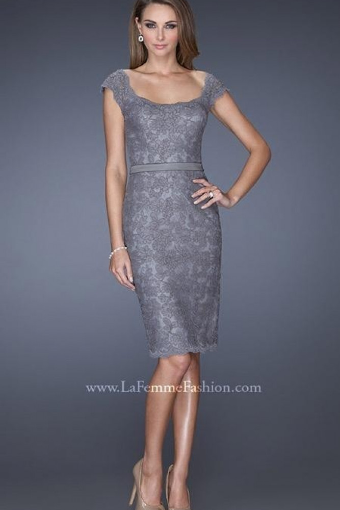 Вечернее платье 20481