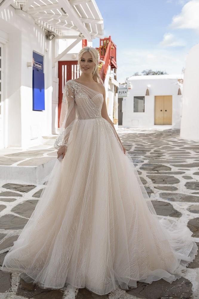 Свадебное платье Sitera