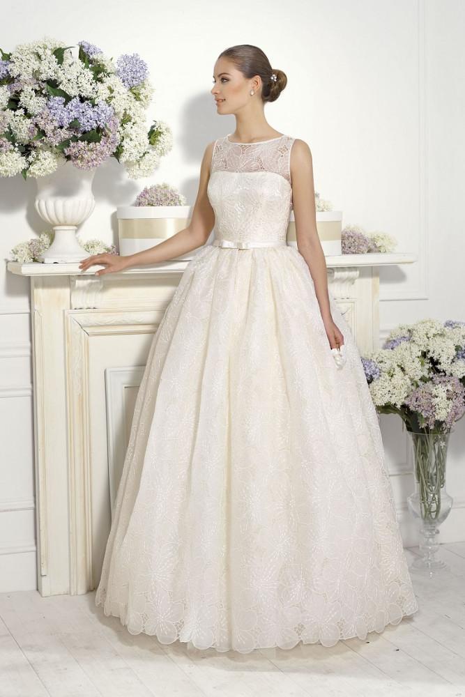 Свадебное платье Iris