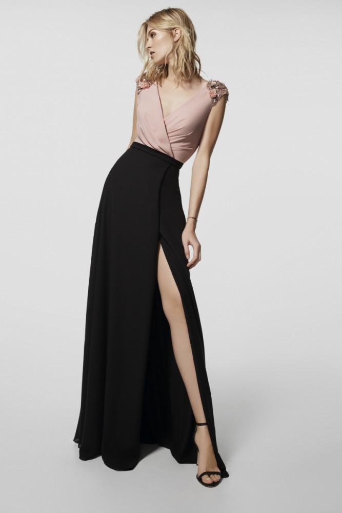 Вечернее платье Granada