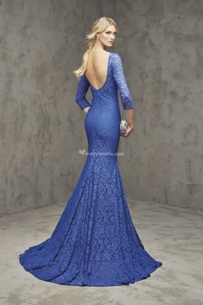 Вечернее платье Florin