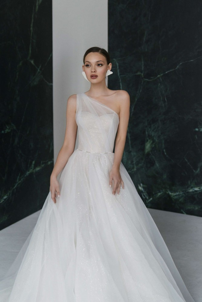 Свадебное платье Winter