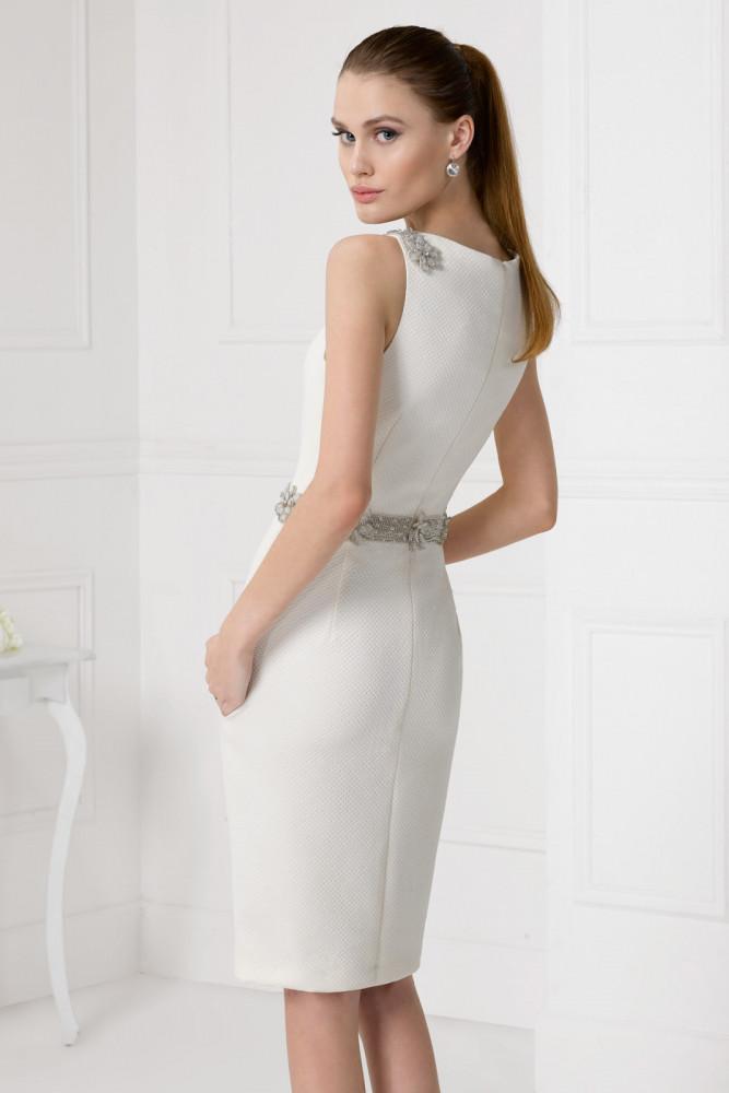 Вечернее платье 9U130