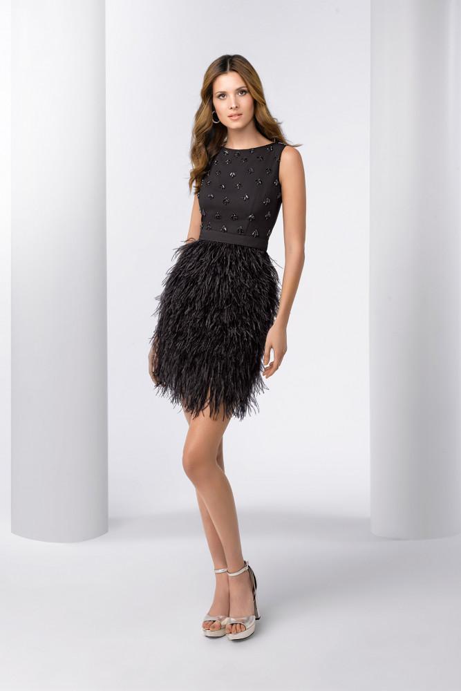 Вечернее платье 2U1D9