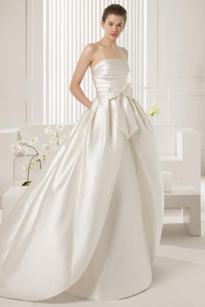 Свадебное платье Sevilla