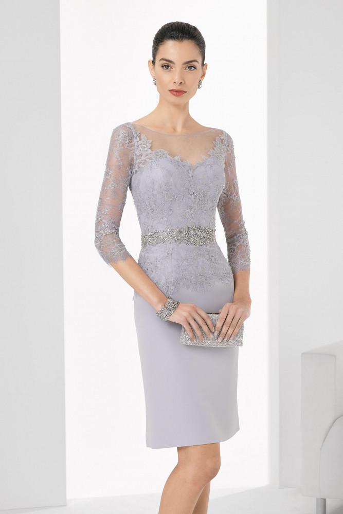 Вечернее платье 9T195