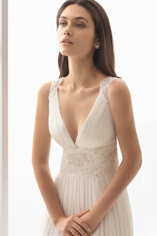 Свадебное платье Lia