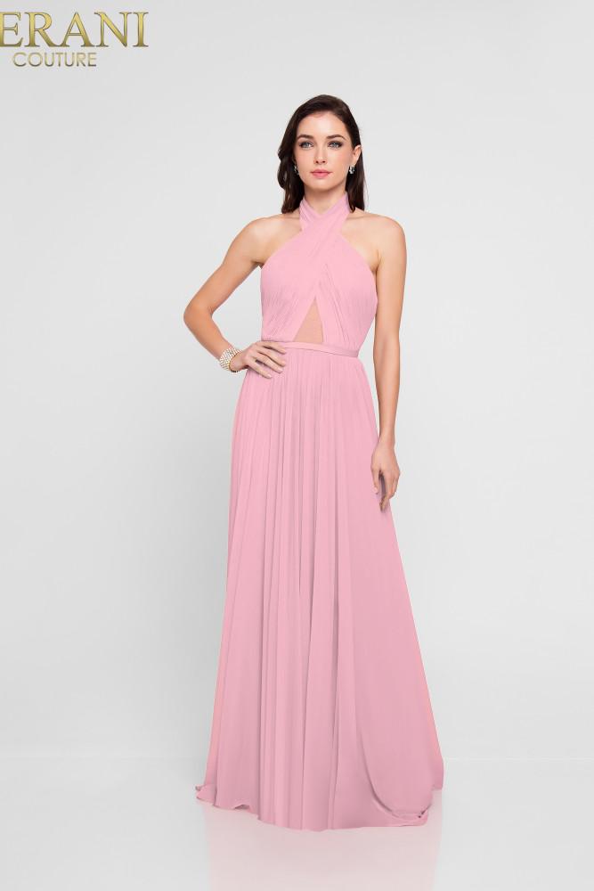Вечернее платье 1813B5193