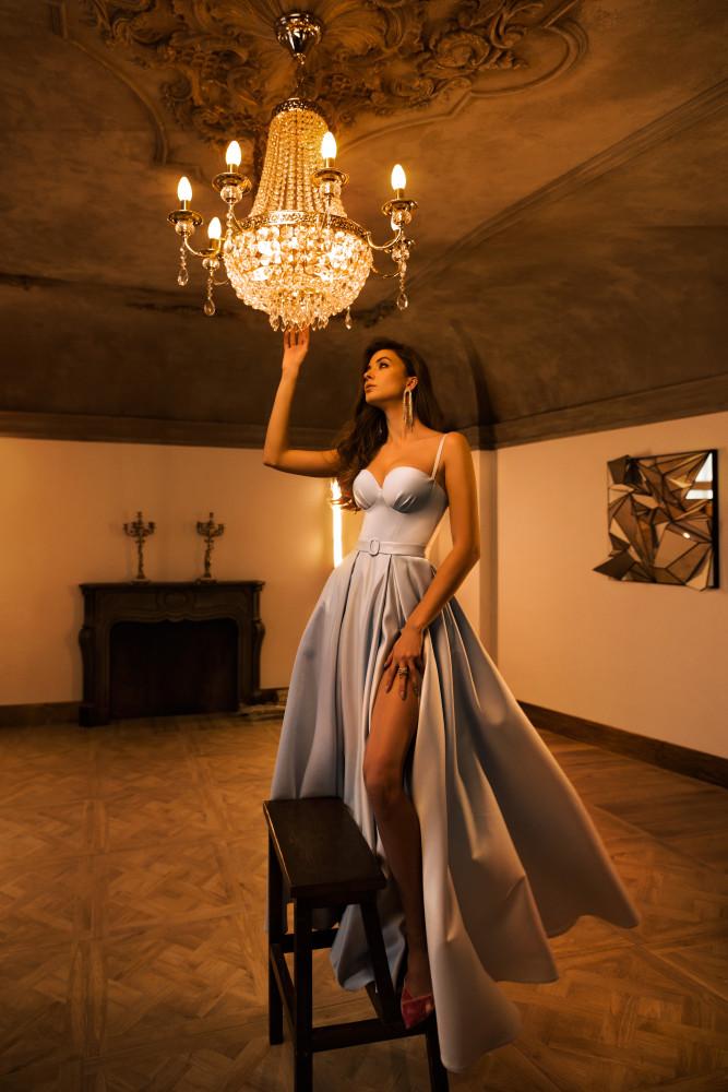 Вечернее платье Amber