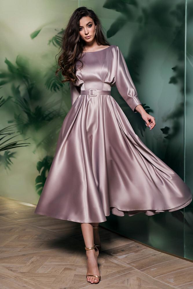 Вечернее платье Medea