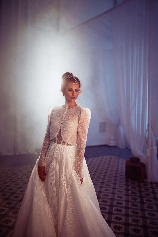 Свадебное платье Birma