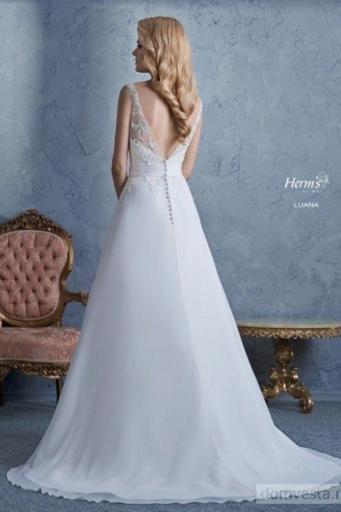 Свадебное платье Luana
