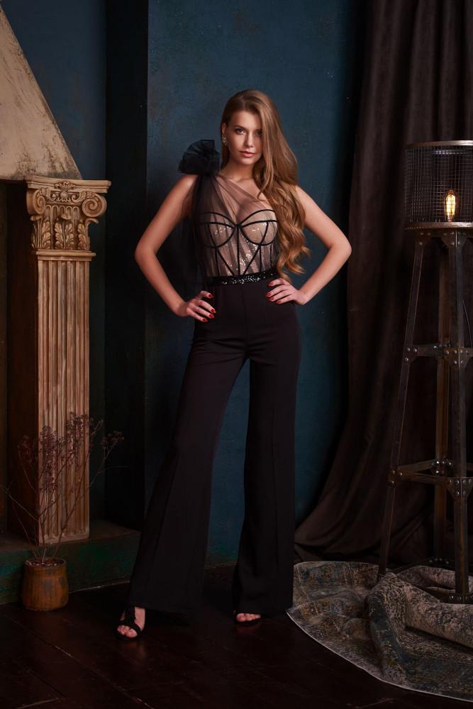 Вечернее платье Rio Negro