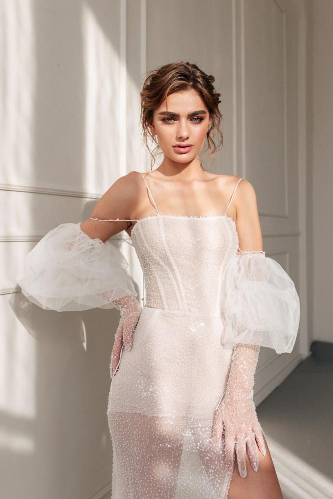 Свадебное платье Brilliance